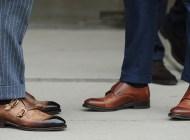 3 metody szycia butów, które warto znać!
