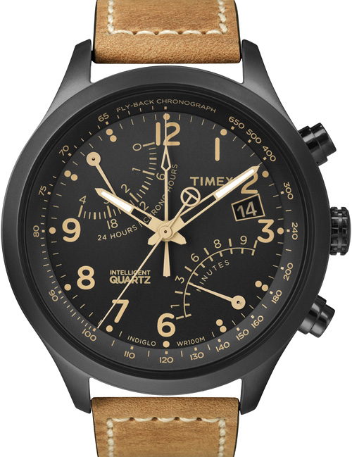 max-timex-intelligent-quartz-fly-back-chronograph-watch