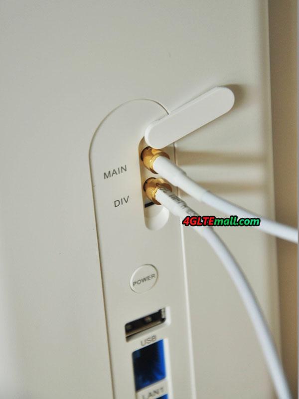 Cara Setting Modem Huawei B618 : setting, modem, huawei, Huawei, Cat11, Router, Available, Europe