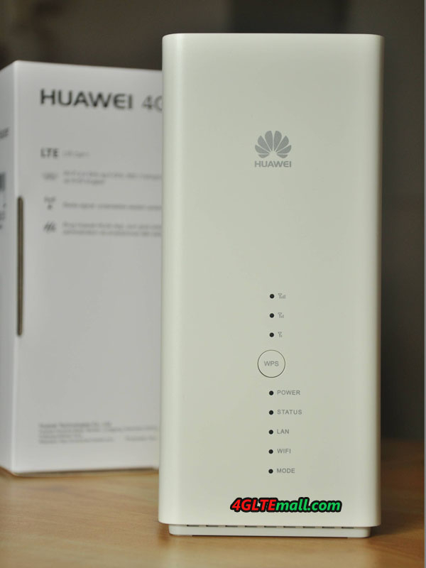 Cara Setting Modem Huawei B618 : setting, modem, huawei, Huawei, B618s-22d, Router, Highlight, Features, Specifications