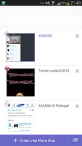 Screenshot_2014-01-05-21-40-17