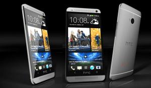 HTC_One_360_Wide-600x350-300x175