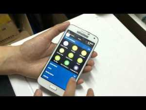480x360xfirst-hands-on-with-a-knock-off-galaxy-s5-shows-less-than-impressive-specs-gizchina-com.jpg.pagespeed.ic_.rmjvbpKWbs