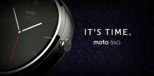 Moto360-Macro-alt1-with-text