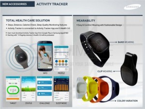 S-Band-Fitness-tracker-updated-300x225