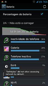 bateria neo n003