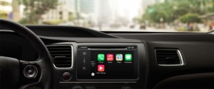 carplay-1-300x126