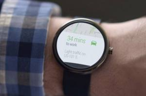 google_android_wear_screenshot