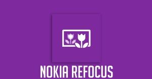 nokia-refocus-available