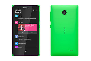 nokia-x-android-smartphone-1