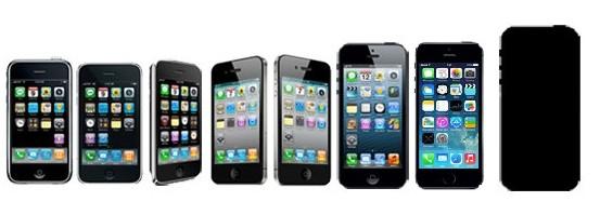 Apple_iPhone_6_release_date_2014