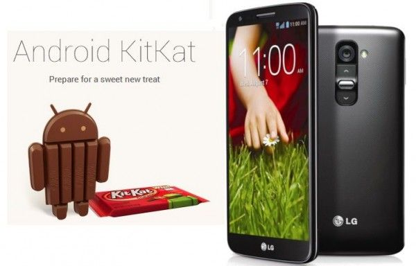 How-to-Update-T-Mobile-LG-G2-to-Android-KitKat-OTA