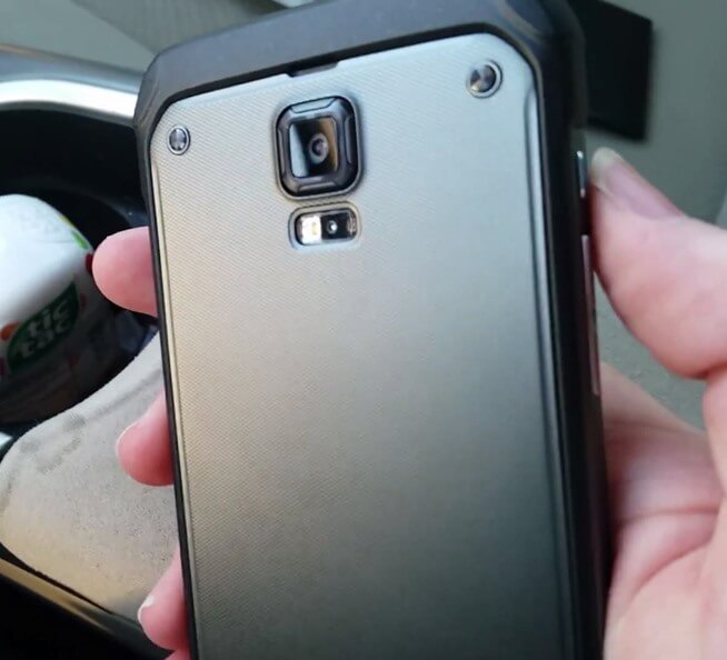all-new-samsung-galaxy-s5-active-leaked-updated.w654