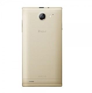 inew-v3-gold-1-600x600