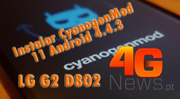 CyanogenMod-Boot-Screen