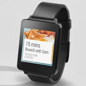 Promo-for-LG-G-Watch-Released-1-Doi-Toshin