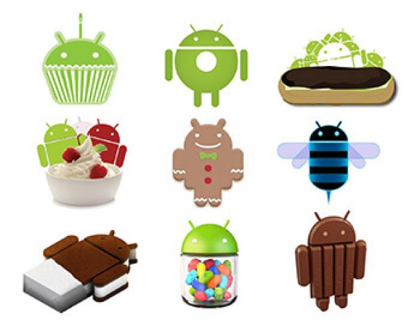 android_cupcake_to_kitkat