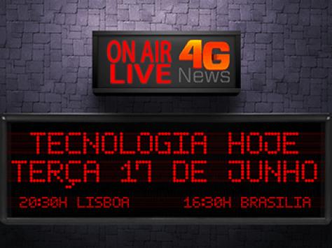 live 17