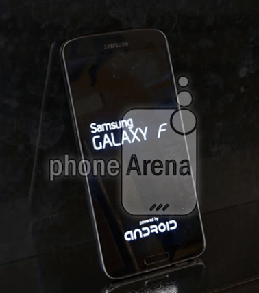 samsung-galaxy-f-leak-11