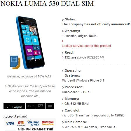 Nokia-Lumia-530-specs-Vietnam