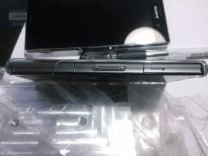 Xperia-Z3-Compact_1-640x480
