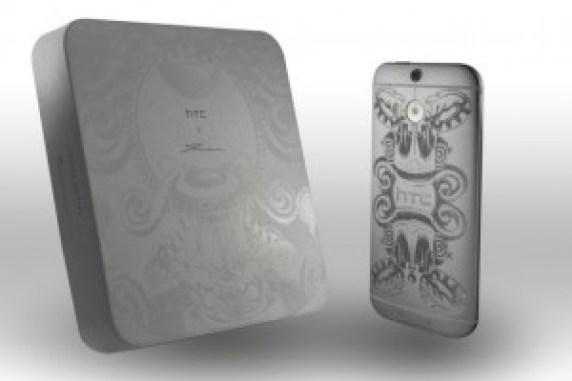 HTC-One-M8-Phunk-Studio-Edition