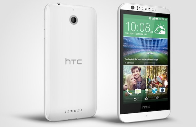 HTC_Desire_510__White