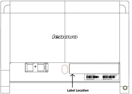 Lenovo tablet-1