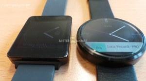 Motorola-Moto-360-dal-vivo-1