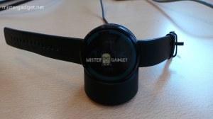 Motorola-Moto-360-dal-vivo-21