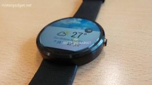 Motorola-Moto-360-dal-vivo-3