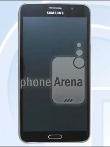 Samsung-Galaxy-Mega-2-front-