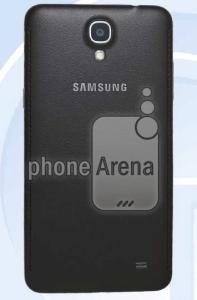 Samsung-Galaxy-Mega-22