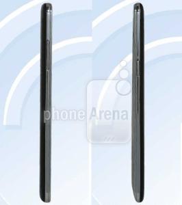 Samsung-Galaxy-Mega-23