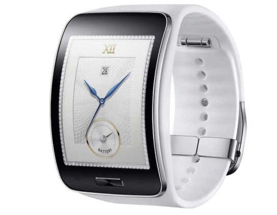 Samsung-Gear-S_Pure-White_2
