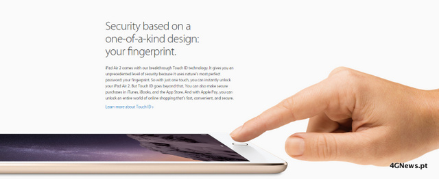 Apple-iPad-Air-2-all-the-official-images-23