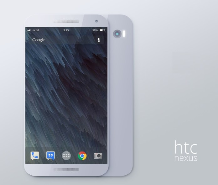 HTC-Nexus-9-Tablet-Concept