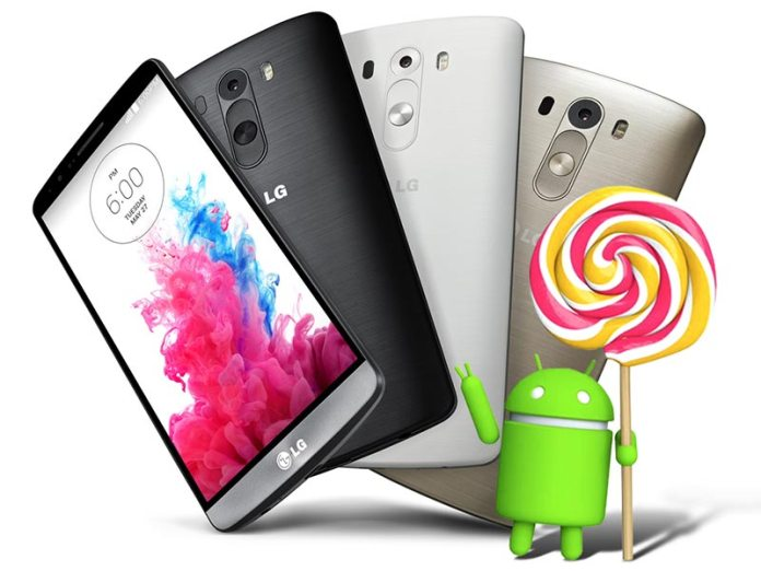 184022-lgg3android5lollipop