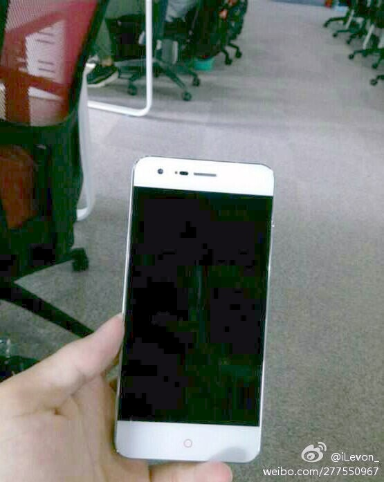 Alleged-ZTE-Nubia-Z9-photos-3