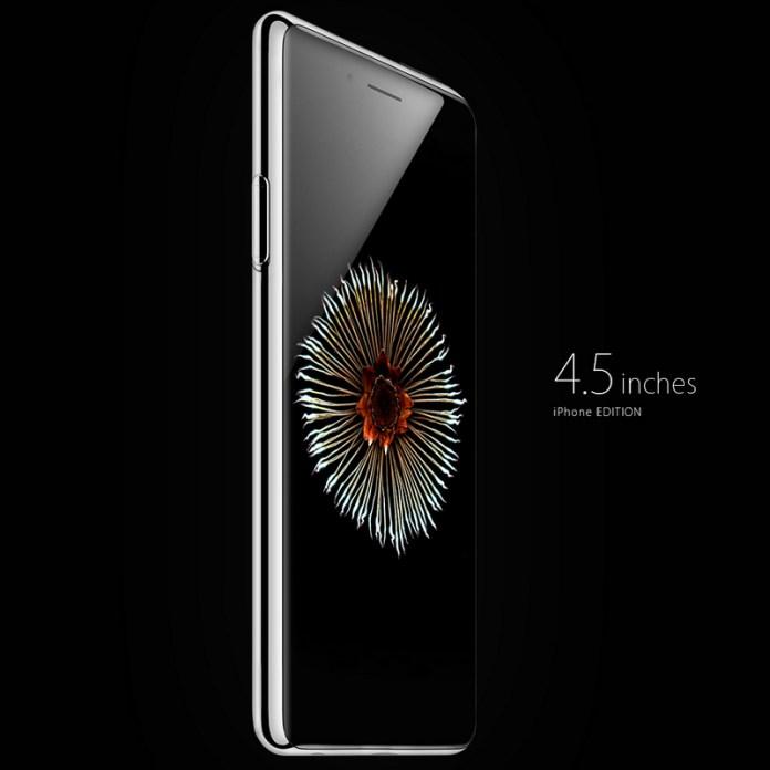 Apple-iPhone-6s-concept-2