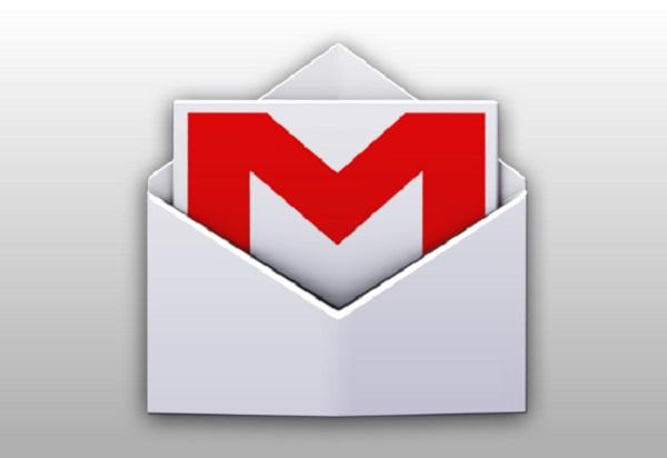 gmail_icon_logo_720