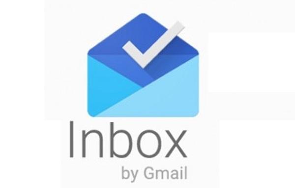 inbox-invitaciones-01