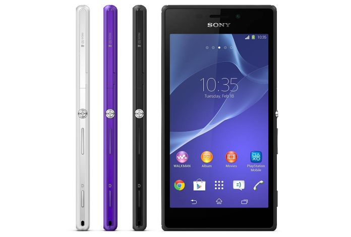 xperia-m2-gallery-02-1240x840-bad13fd9fb5e89994b810d85d01e9109