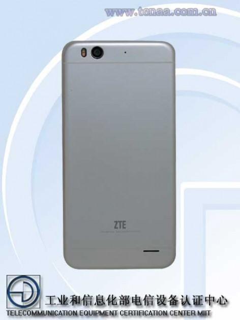 Traseira-ZTE-Q7-472x630