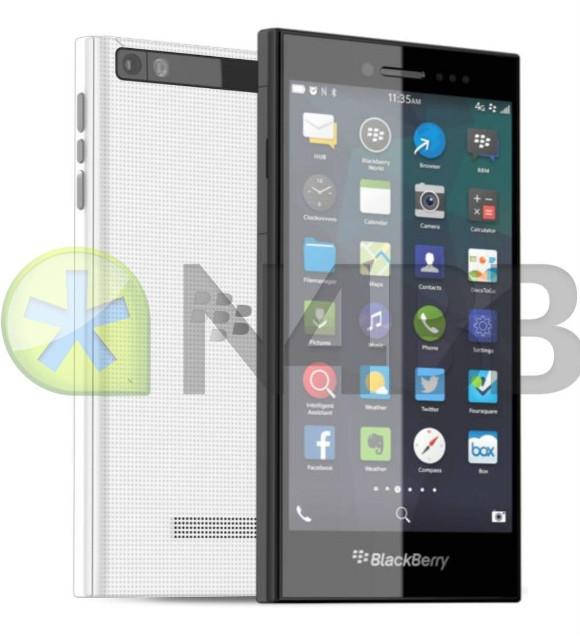 blackberry-rio-2.580