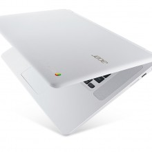 Chromebook-15_top-cover-220x220