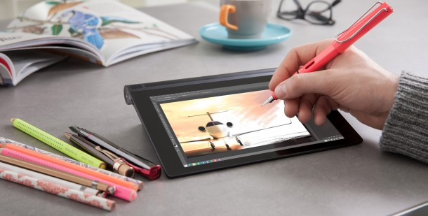 Lenovo-Yoga-Tablet-2-AnyPen_01