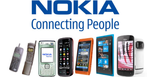 Nokia_Phones-500x261