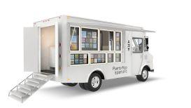 Project Ara Truck