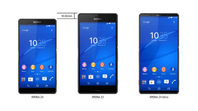 Sony-Xperia-Z4-leaked-images.jpg